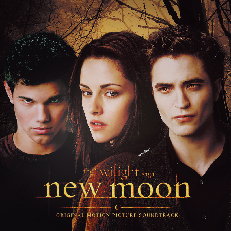 twilight new moon soundtrack video search engine at