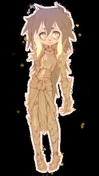 lotuslotus
