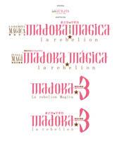 Puella Magi Madoka Magica translation by Denieru-0
