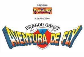 Dragon quest: Dai no daibouken translation by Denieru-0