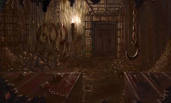 Kínok rejteke Chamber_by_Dardagan
