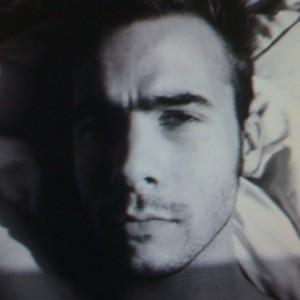 MaximsPhotos's Profile Picture