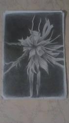 Four kings - Dark Souls by MasterBau