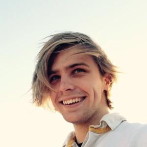 samuelrodda's Profile Picture