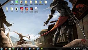 Desktop .:24 March 2010:.