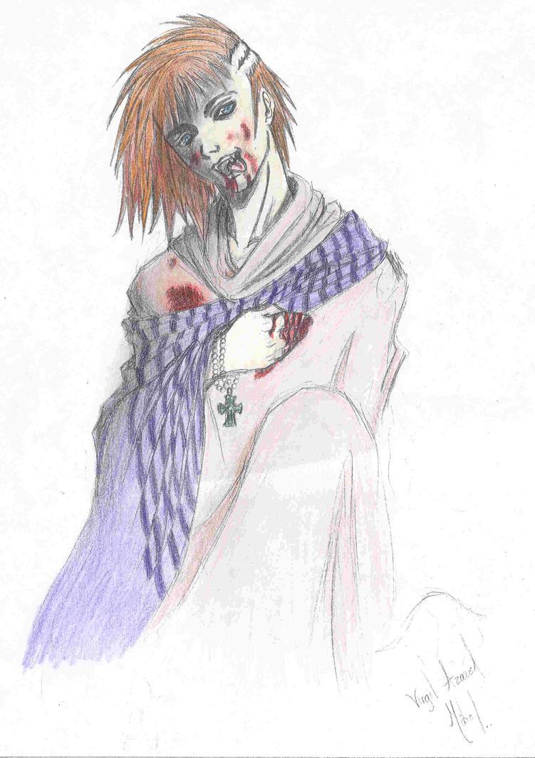 Fangirl scream Blood__blood___by_Malkalady