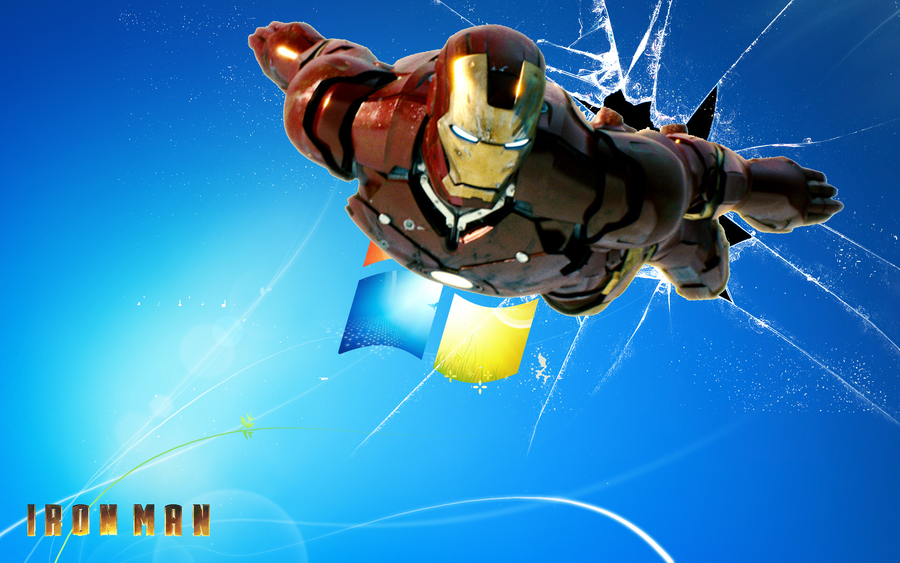 Iron man home image is loading with iron man home free for Virtual suit builder