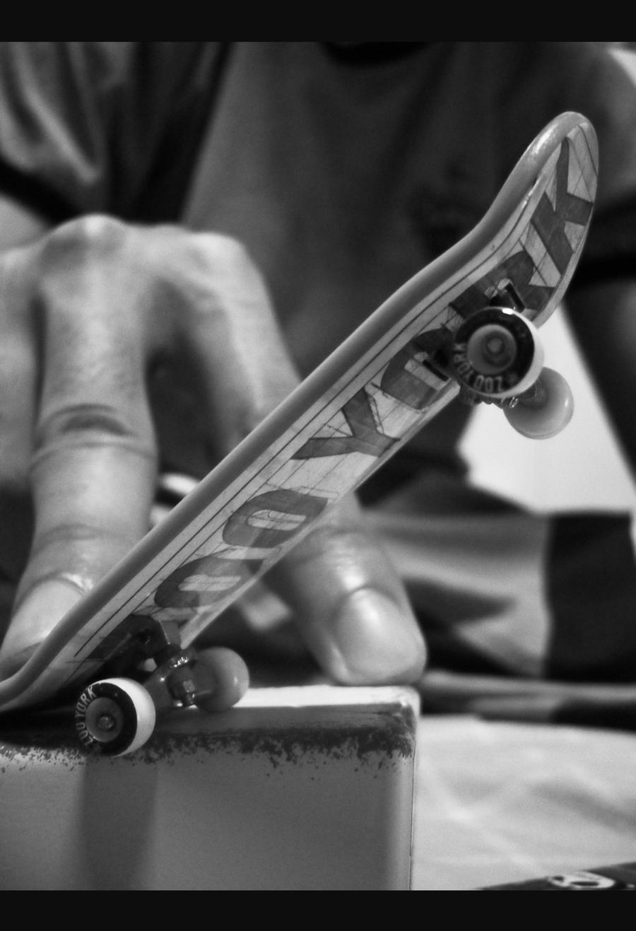 Fingerboard 02 by maykagee on deviantart fingerboard 02 by maykagee fingerboard 02 by maykagee voltagebd Choice Image