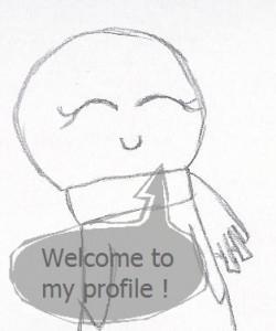 Feniel's Profile Picture