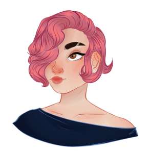 teapixelart's Profile Picture
