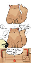 ENGL- i'm heavy weapons cat-
