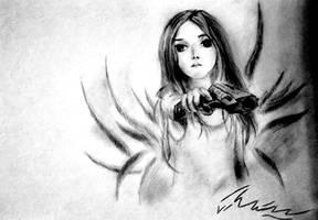 Young Killer by Nakamura55