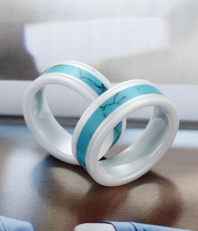 FB1823 ceramic wedding band 4 by lee201206