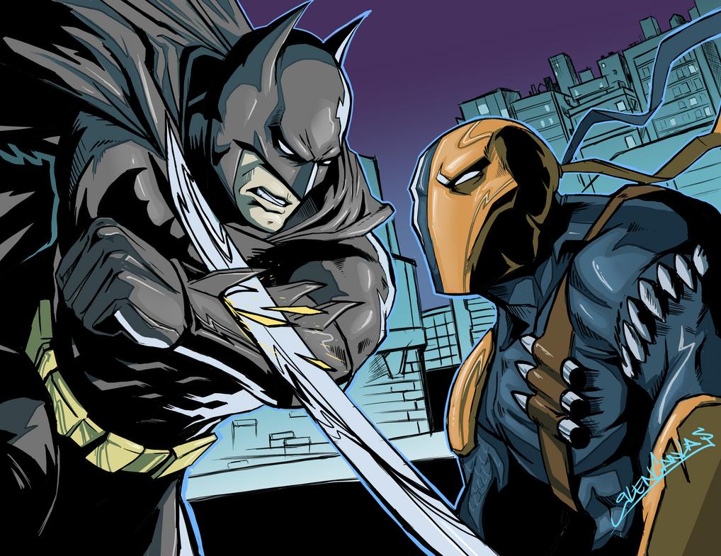 in batman v - photo #46