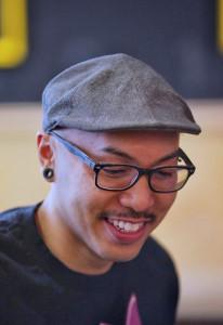 glencanlas's Profile Picture