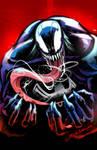 Venom 2017