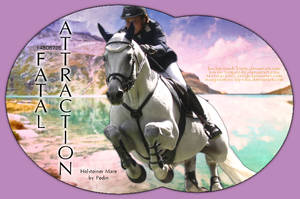 Fatal Attraction by hlpedin