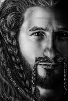 Fili - Loyalty, Honor and a Willing Heart