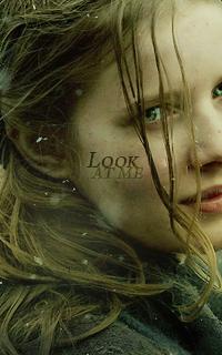 Nicolle de Lanckar