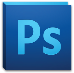 Photoshop CS5 Extended Ver. Download [MAC] by newbiecolourer