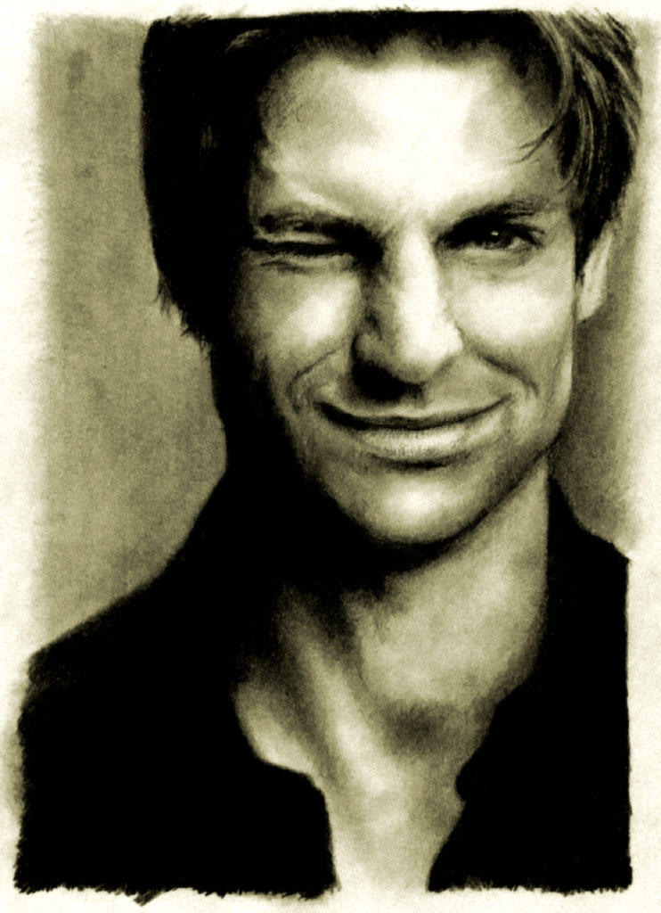 gale harold desperate housewives episodes