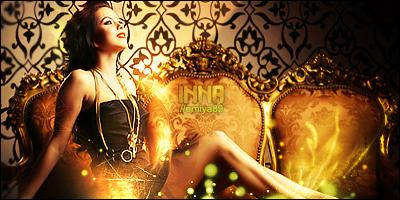 Rank 1 emiya89 Inna_by_emiya89-d46t9en
