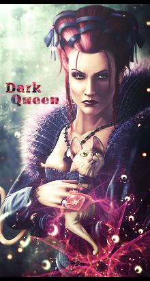 FDLS #48 [05/12/11--01/01/12] Dark_queen_by_emiya89-d4g7kui
