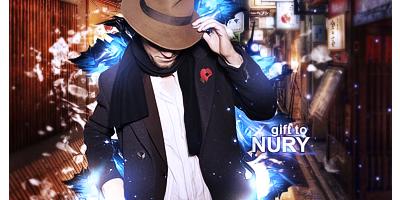 Dos firmas Gift_para_nury_by_emiya89-d4j4q9y
