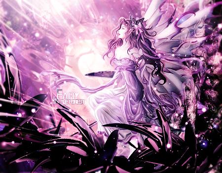 FDLS #152 [TAMAÑO FIJO] Fairy_in_the_forest_by_emiya89-d4x0shk
