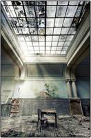 Hotel R by Lupardus-lu