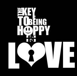 Love by ThyDoctor