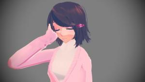 xXBaeGirlXx's Profile Picture