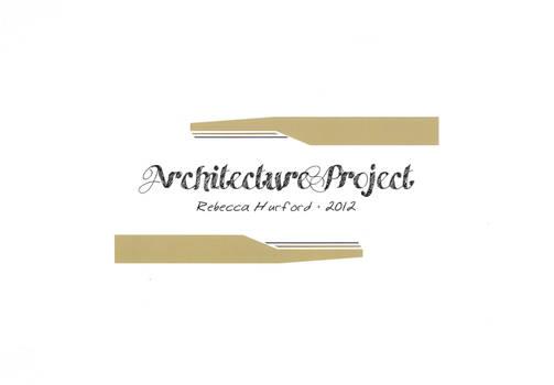 Architecture Project - L3GRAP