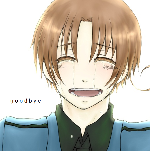 Yandere Teacher Hetalia X Reader