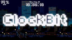 ClockBit 4.0
