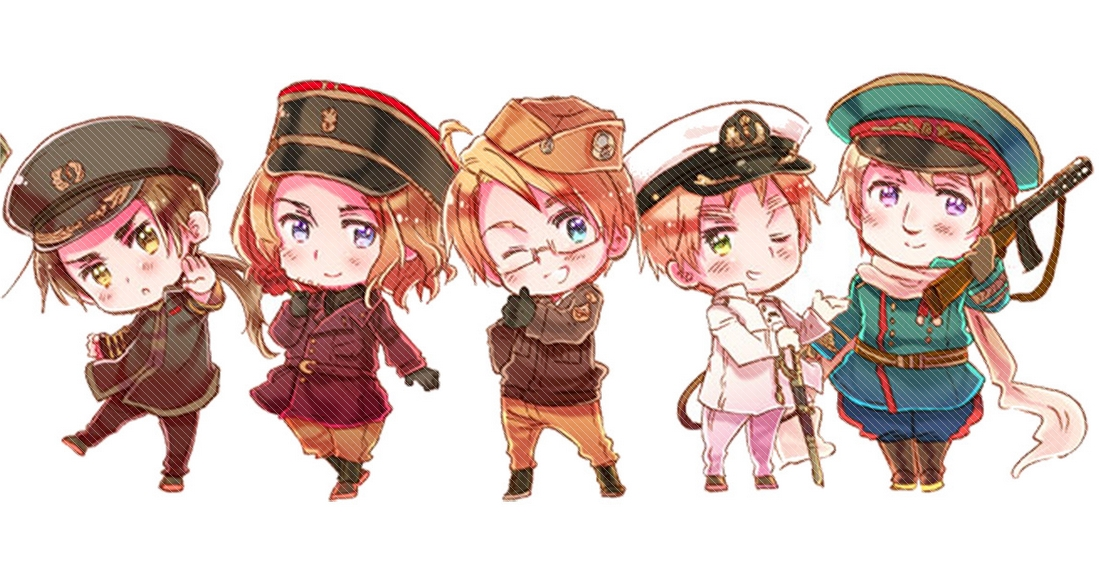 Hetalia Sketches -page 2- by Mintonia on DeviantArt | Hetalia, Sketches,  Hetalia axis powers | 565x1100