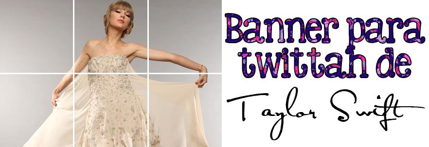 Taylor swift 1989 zip