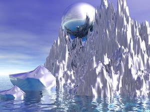 Iced Kingdom