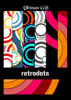 retrodots by ultimategift