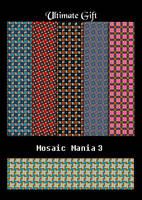 Mosaic Mania 3 - LEGO land by ultimategift