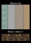Mosaic Mania 4