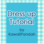 Flash Dress Up Game Tutorial