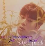 Style No 263