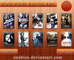 DVD Film Kapaklari 7