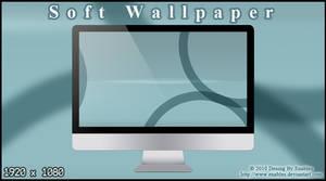 Soft Wallpaper