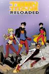 Teen Titans Reloaded
