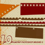 filmstrip brushes 2