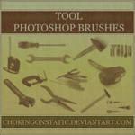 tool brushes