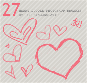 http://fc03.deviantart.net/fs33/i/2008/300/a/f/heart_brushes_by_chokingonstatic.png