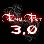 EmoPet 3.0